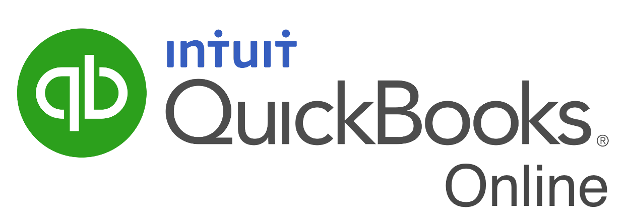 Mileage Tracking for QuickBooks