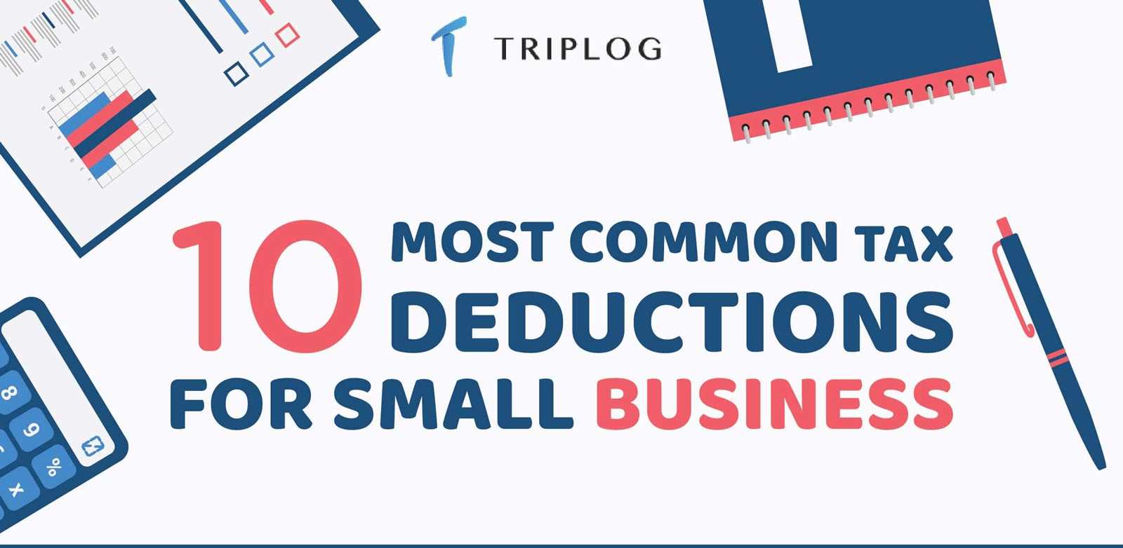 mileage deductions small business