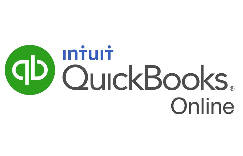 triplog integrates with intuit quickbooks online