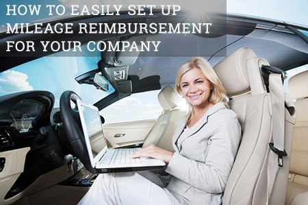 mileage reimbursement plan triplog
