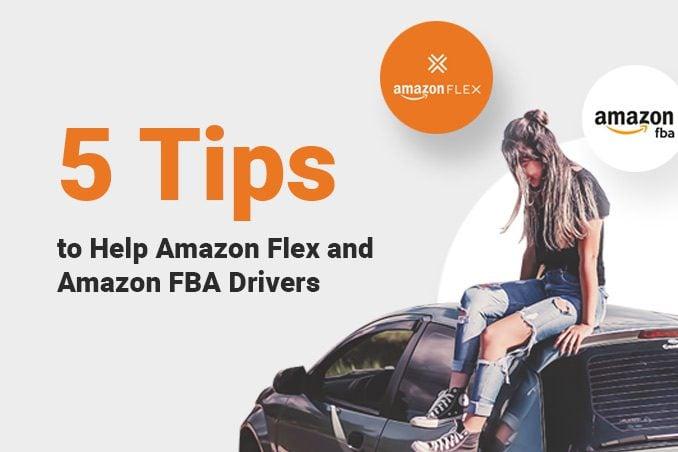 Amazon-flex2