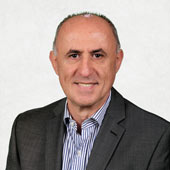Saso Venovski