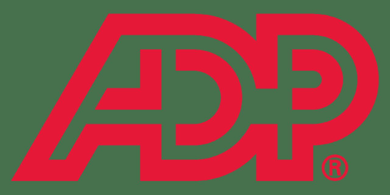 triplog integrates with ADP