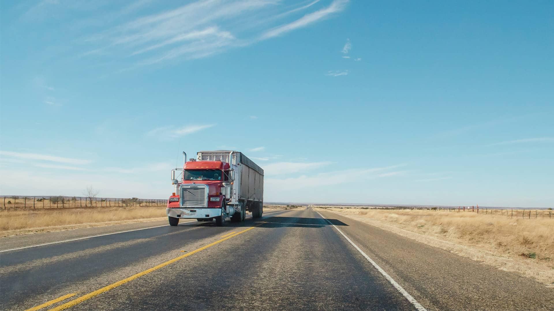 driving-improve-truck-gas-mileage