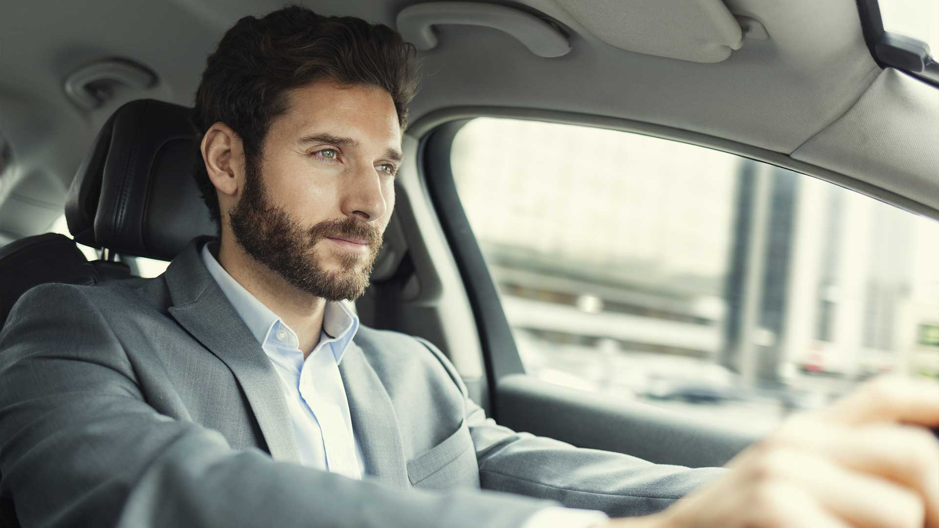 best mileage reimbursement platform for mobile employees