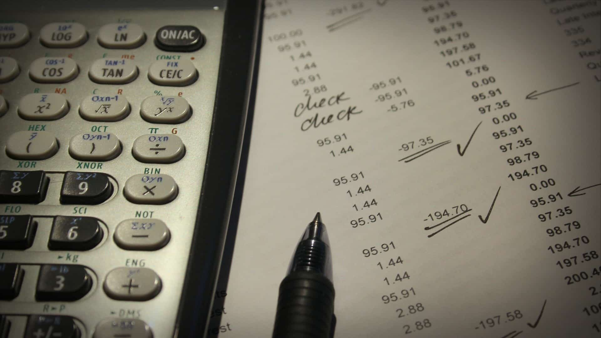 tax deductions for self employed and business owners