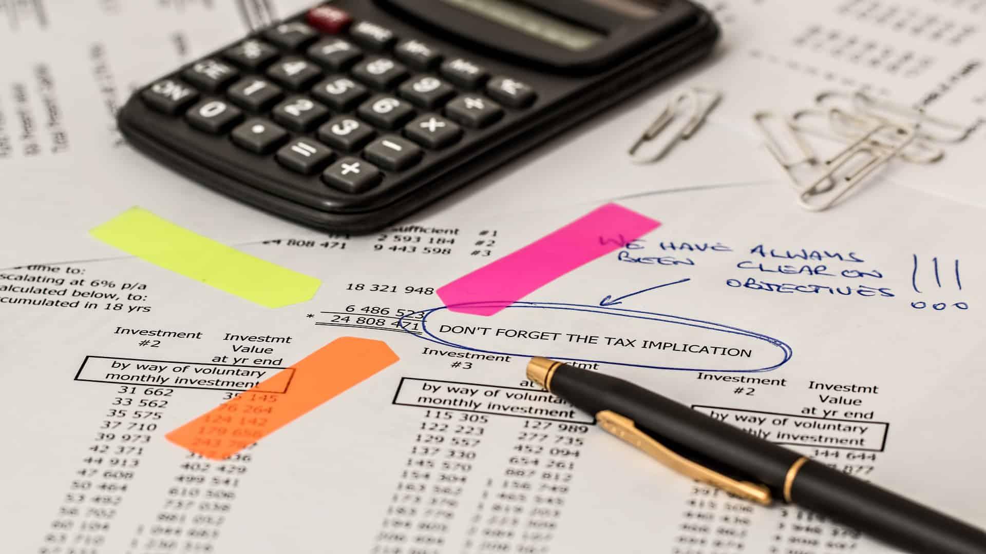 accountable plan irs mileage tracker
