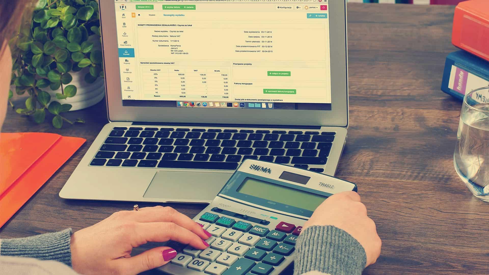 mileage reimbursement taxable triplog