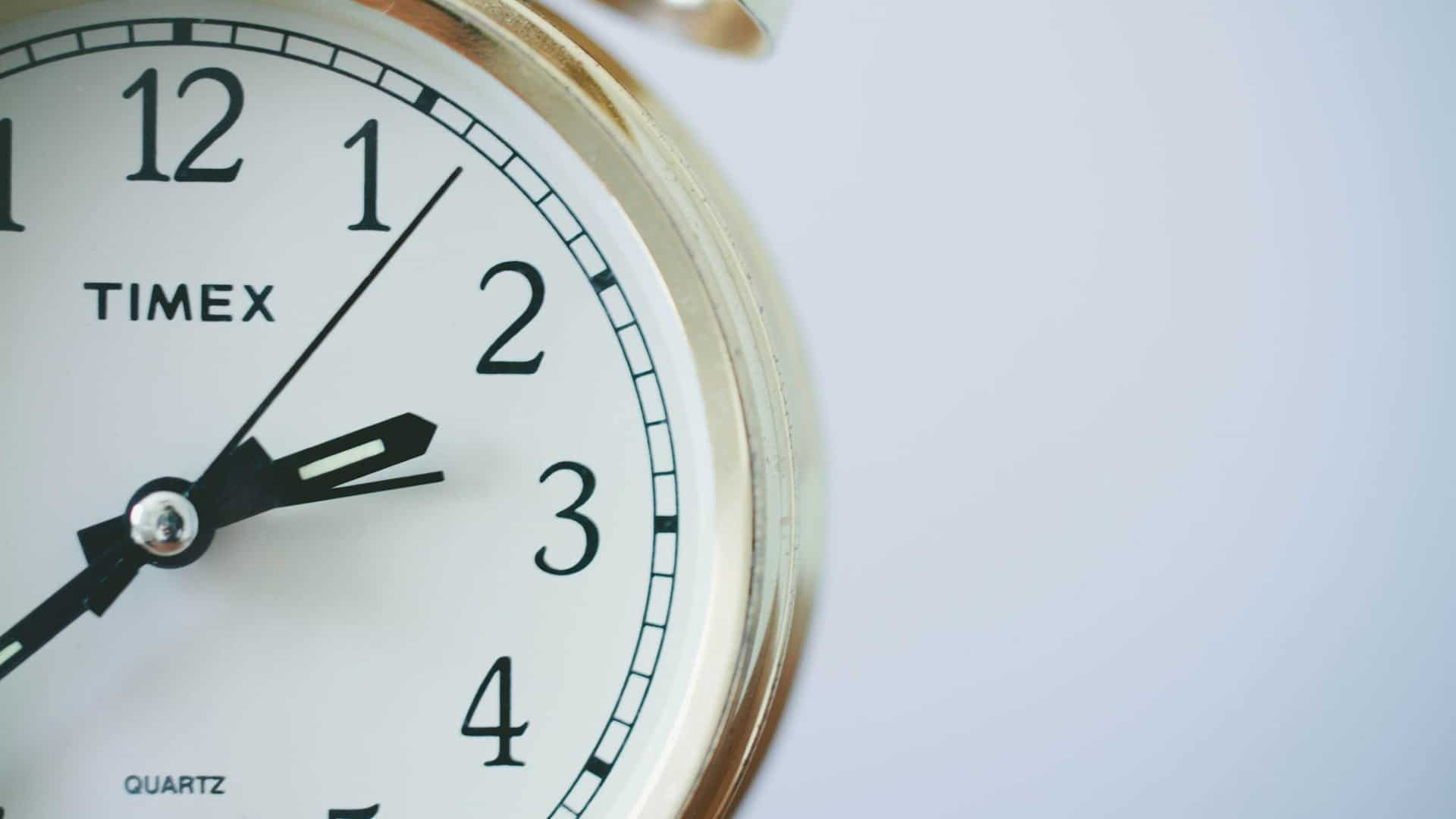 best time tracking employee time clock app