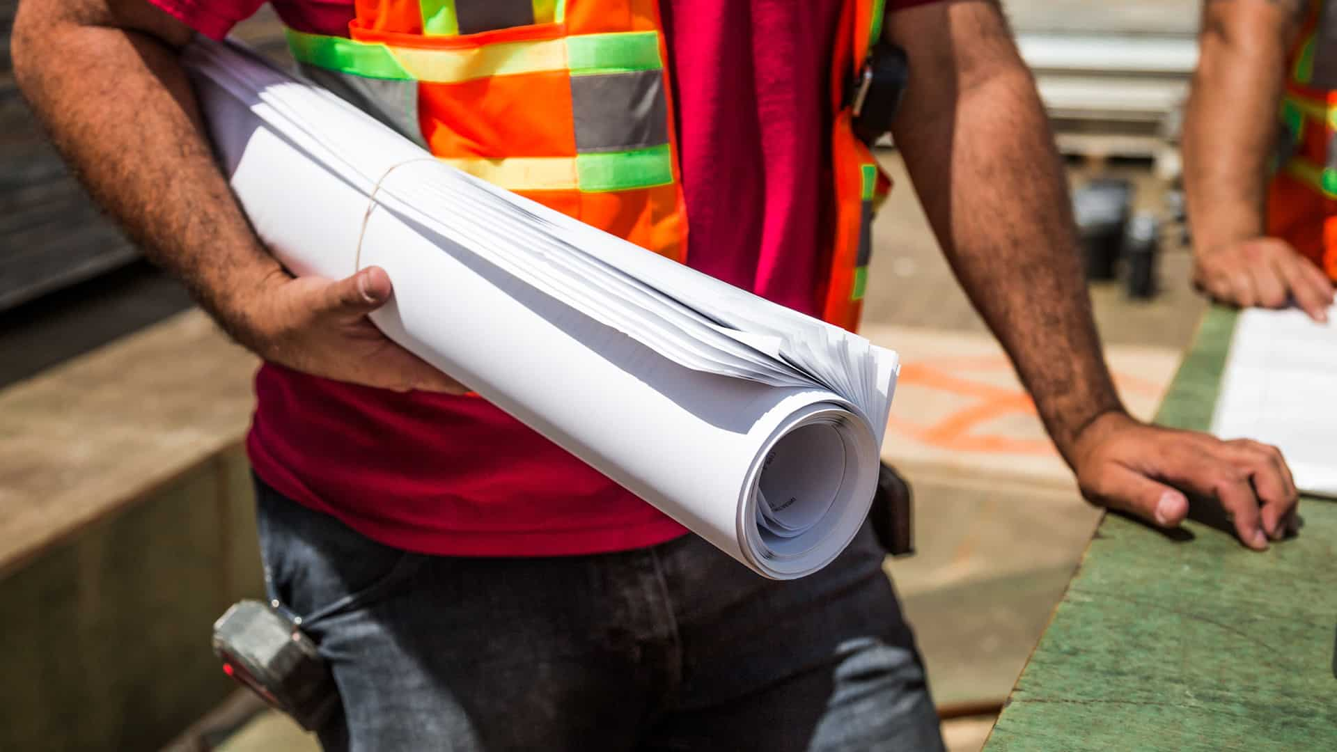 common tax deductions for construction companies business mileage expense