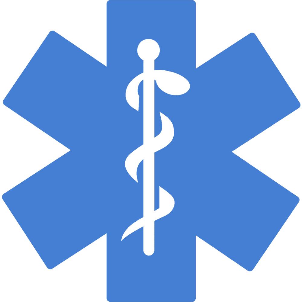 triplog medical employee hipaa 1