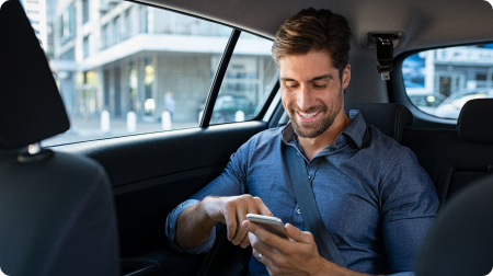 triplog best mileage expense tracker for individuals rideshare self-employed