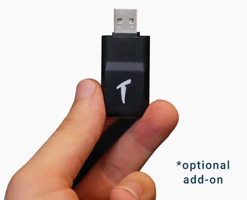 triplog drive obd2 usb device