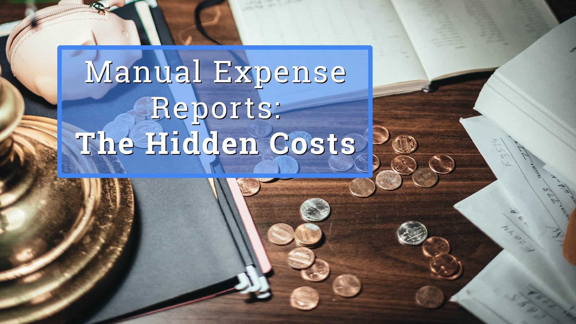 triplog the best expense tracking app for companies