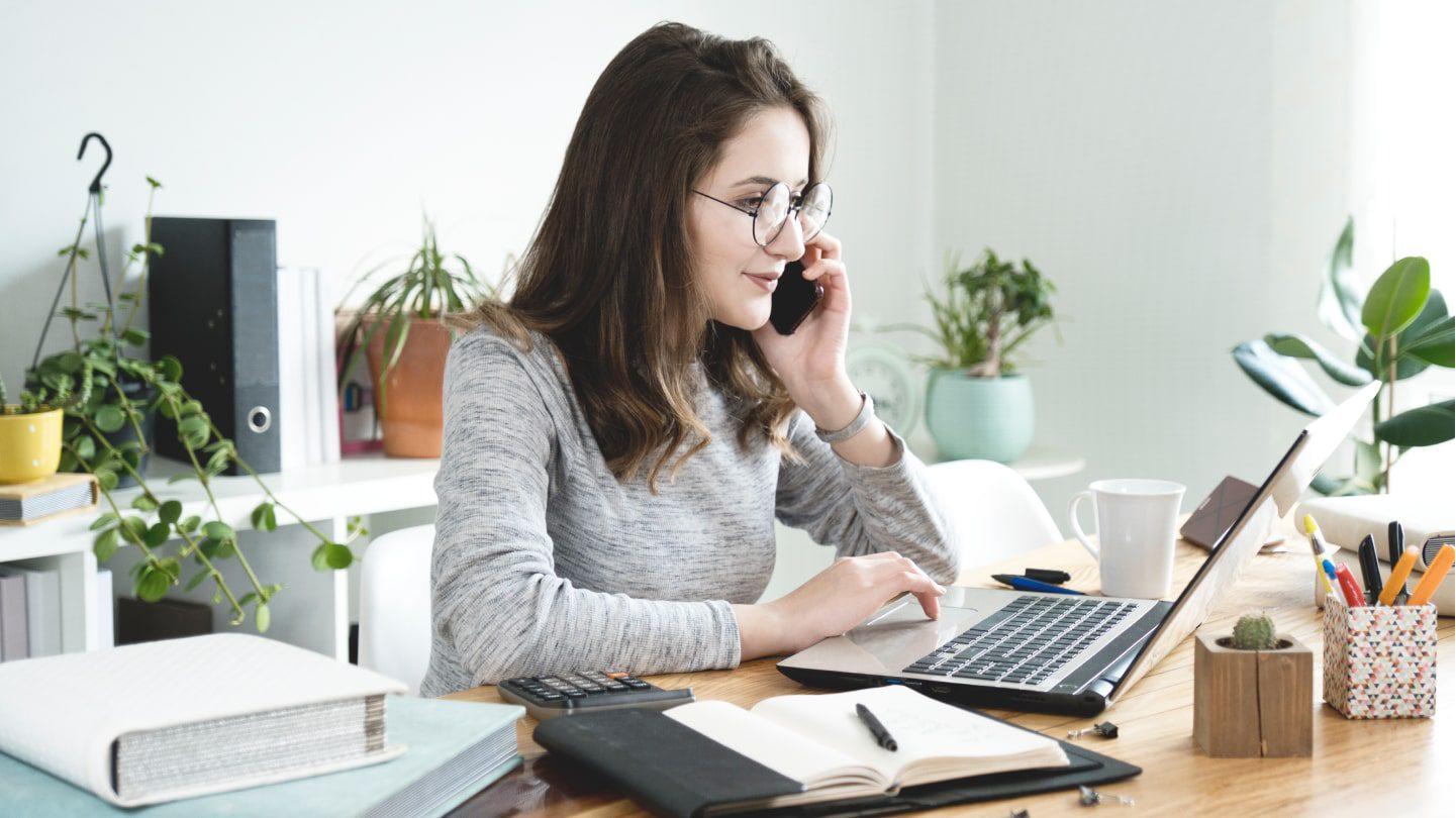 triplog mileage reimbursement payroll manager