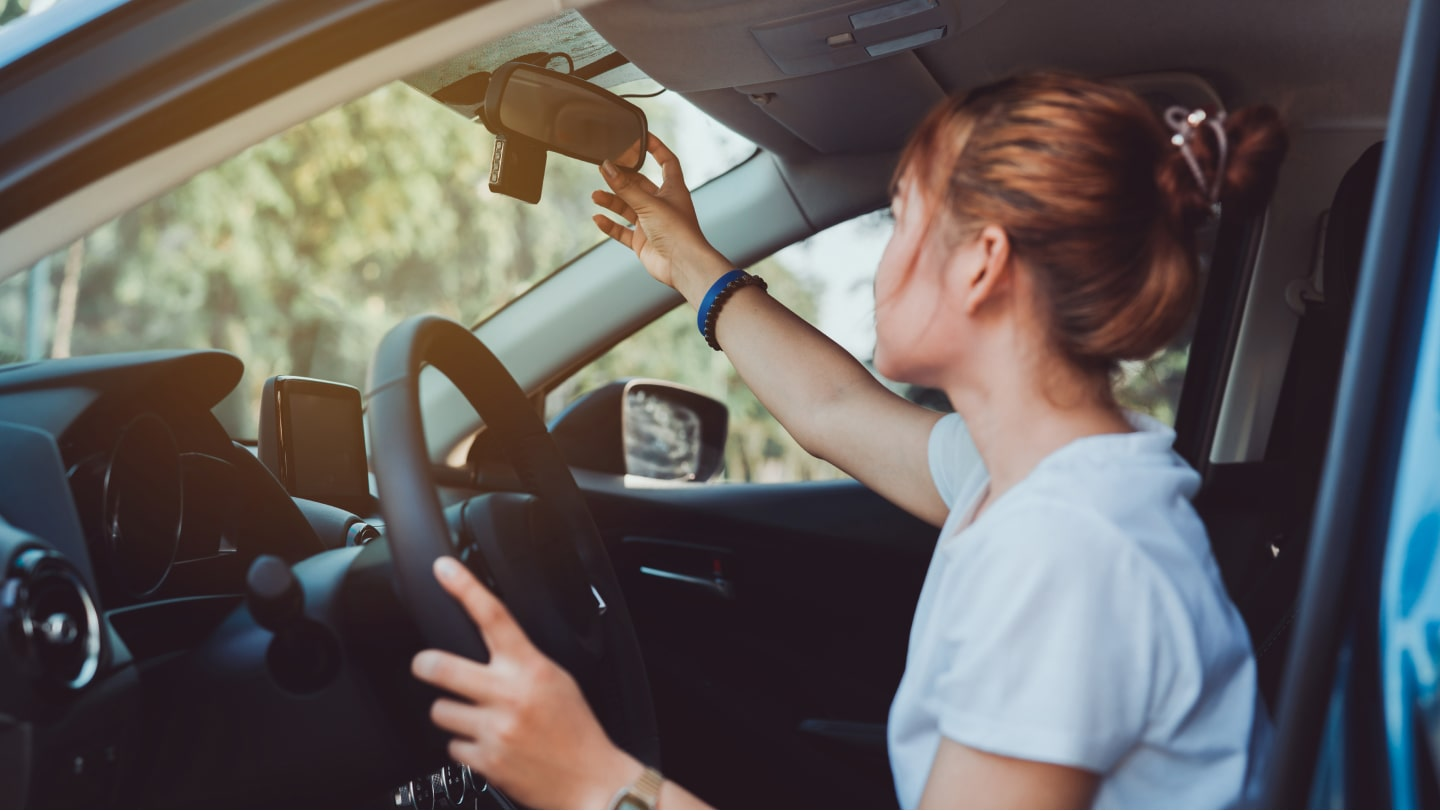 best tips for independent contractors self employed uber driver mileage tracking